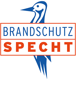 Brandschutz-Specht